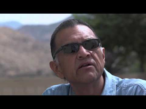 Awakening The Spirit - Diabetes Awareness for Native Americans