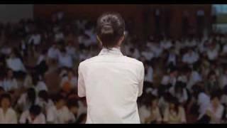 PARANMAUM - リンダリンダ & 終わらない歌 (中日翻譯)