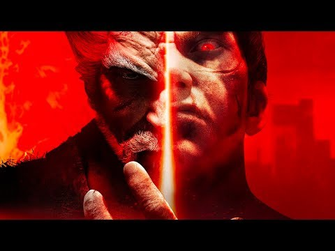 Tekken 7: 5 Things You NEED TO KNOW