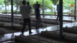 Devipuram, Andhra Pradesh,India