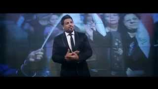 Hussam Alrassam - Hokem L3arab [ Music Video ] | حسام الرسام - حكام العرب