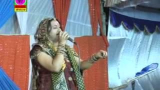 Asha Vaishnav Bhajan | SONG: Thumak Thumak Kar Chal | Mataji New Bhajan | Live Rajasthani Songs
