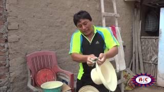 EL PAJERO HNOS CORTEZ (VIDEO GRABADO Y EDITADO POR AYC PRODUCCIONES)