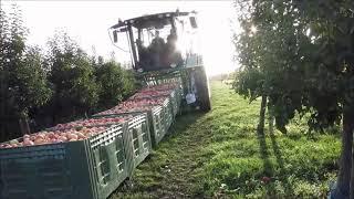 Niesamowite maszyny rolnicze 🚜🚜