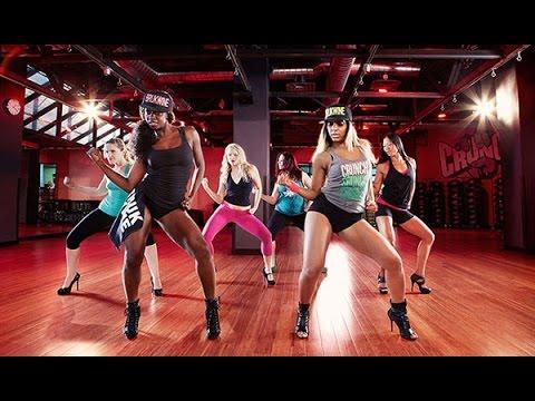 Top 30 Newest & Hottest Dancehall Music Video Mix ~ Popcaan,Vybz Kartel, I-Octane,Alkaline