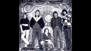 "Buffalo Springfield  ""Sit Down I Think I Love You"""