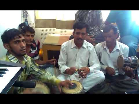 Bilaspuri folk song of Himachal