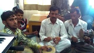 Bilaspuri folk karyala song of Himachal