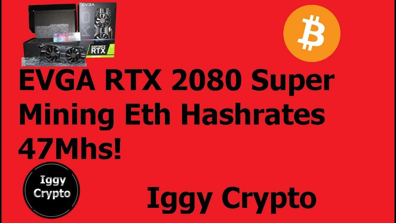 super bitcoin bányászat
