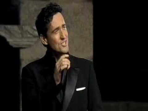 Il divo all by myself live youtube - Il divo all by myself ...