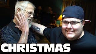 CHRISTMAS 2015!!