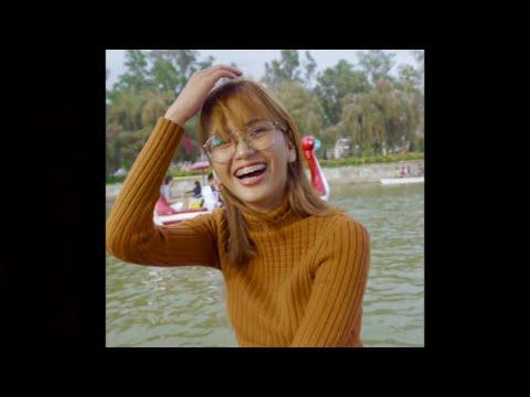 kiyo - Ikaw Lang (Official Music Video)