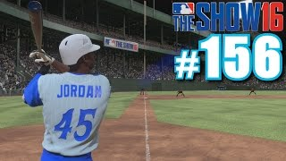 NEED YOUR HELP WITH OUR EAST COAST TRIP!   MLB The Show 16   Diamond Dynasty #156