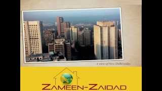 Residential Apartments For Sale in Noida for sale, Property in Noida