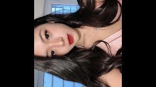 ✅  Cover nhạc Indie, con gái NSƯT Chiều Xuân được khen xinh tựa thiên thần nhưng không ai nghe ra nà