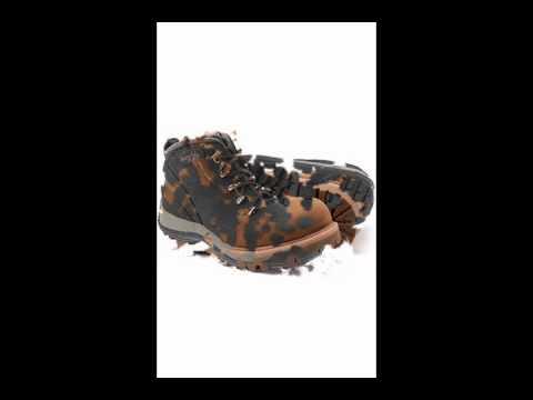 магазин мужской обуви больших размеров - YouTube