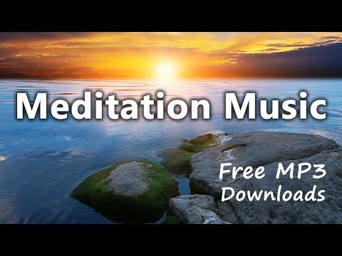 Download Free Mp3 Yoga Music