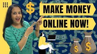 Cum să câștigi bani pentru mână