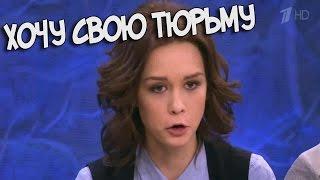 ЛУЧШИЕ ПРИКОЛЫ 2017 МАРТ | Лучшая Подборка Приколов #8 Топ Самые Смешные Видео Приколы YouTube