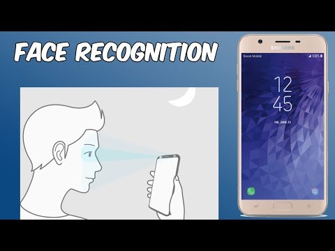 On 8 v2 Rom for J7 2015 With Faceid unlock VoLTE (Nougat) camera fix