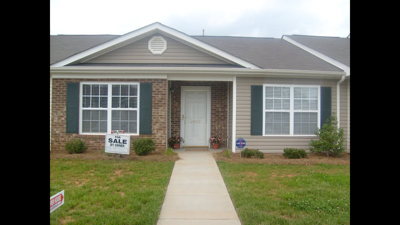 Rent To Own Homes Mobile County Al - Rent To Own Homes In Arkansas Rent To Own Homes Mobile Al on rent to own massachusetts homes, townhouse mobile homes, 5-bedroom mobile homes, condo mobile homes, fsbo mobile homes, home improvement mobile homes, loft mobile homes,