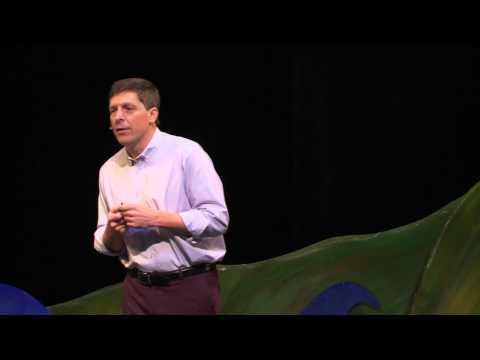 Live Healthy Longer: Healthspan vs. Lifespan: Brian Kennedy at TEDxMaui 2013