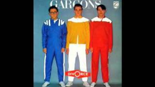 Garçons - French Boy (1979)