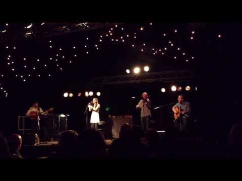 Julie Fowlis  Touch the Sky