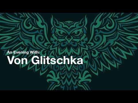 Reinventing Creativity - An Evening With Von Glitschka Vector Logo Design