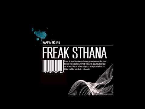 Muse- Muscle Museum (FreakSthana Remix)