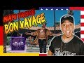 Americans hear miami yacine bon voyage german rap reaction 187 strassenbande mit den jungs mp3