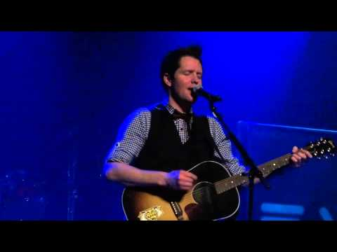 Faber Drive It Ends Live Montreal 2012 HD 1080P