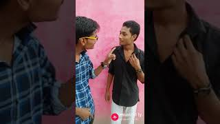 """Hera Pheri"" movie comedy since Raju style"