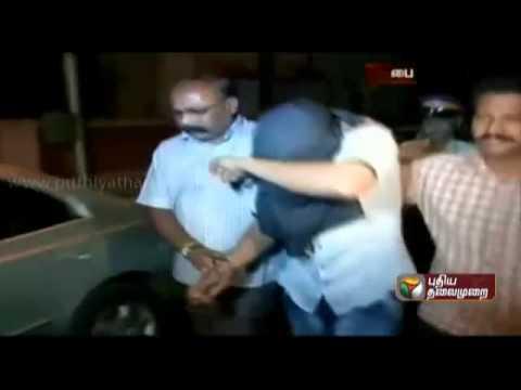 Judgement today  in the Mumbai reporter Gang rape case