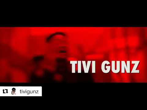 Tivigunz-chuki(tunometecabra)(remix)[officialvideo