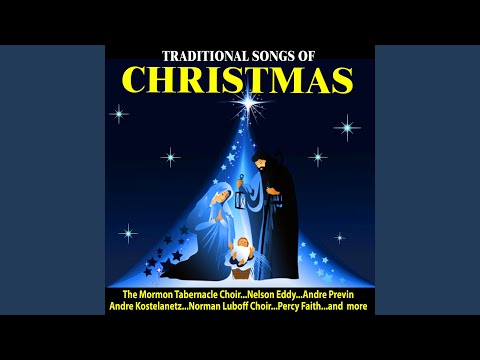 Deck the Halls With Boughs of Holly Mp3