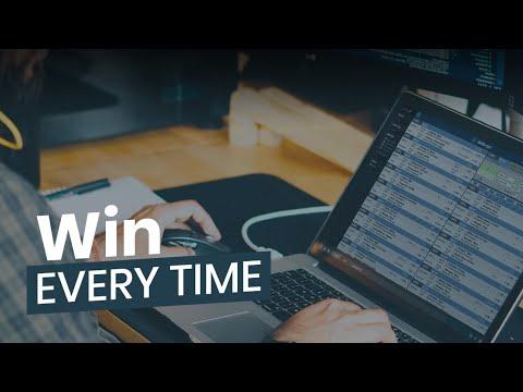 Surebets | Arbitrage betting software | Betburger.com
