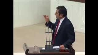 Ali Babacan'ı Ezdi Geçti -2... Bu Sefer Vurgun Halkbankası'nda