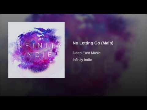 No Letting Go (Main)