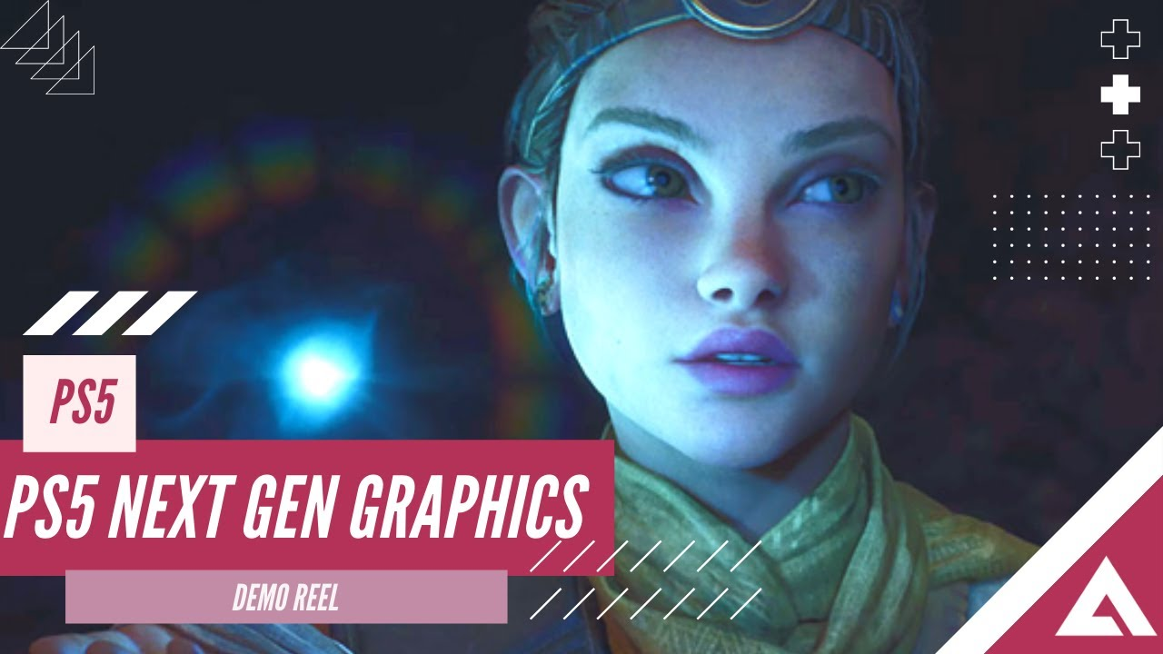 Why Are We Still Here Kaz Miller Speech Metal Gear Solid V The Phantom Pain Youtube Greeting cards, journals, notebooks, postcards, and more. why are we still here kaz miller