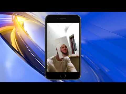 Selfie Scandal At Lackawanna County Prison Sparks Investigation