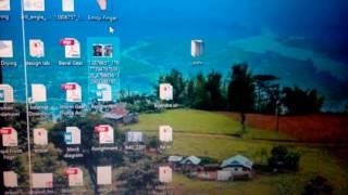 File System Error (-2147416359)