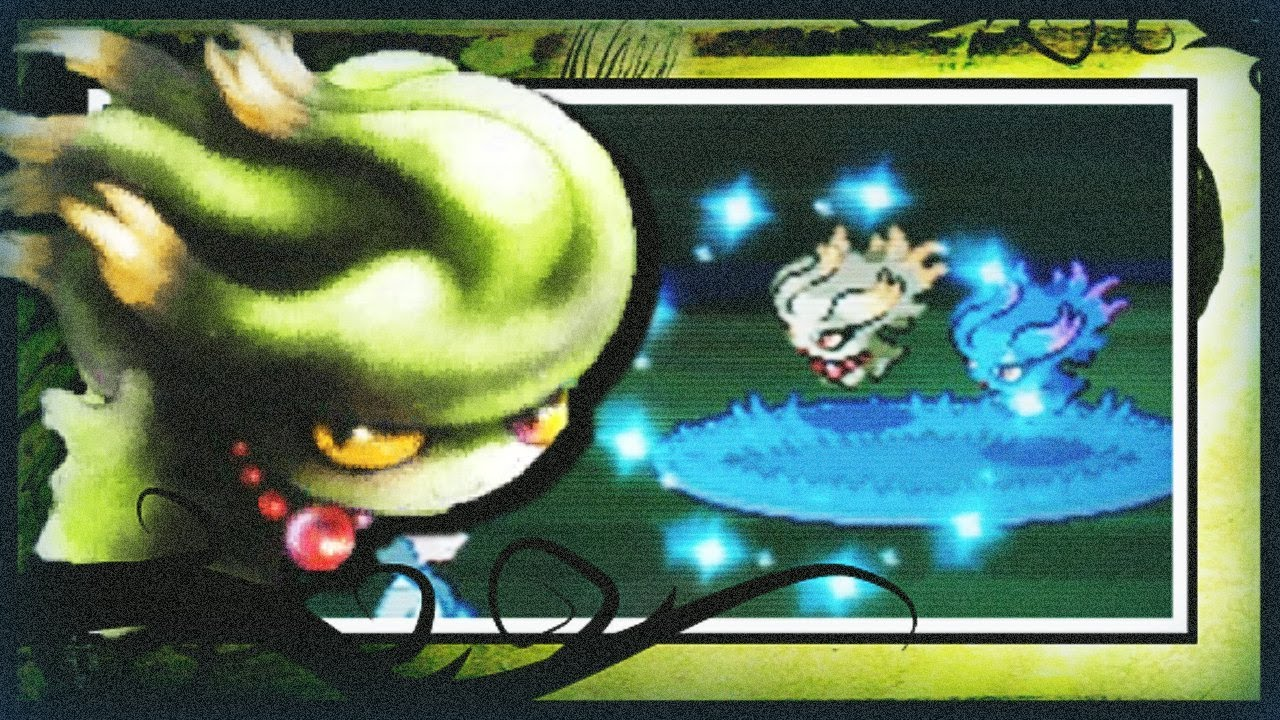 LIVE!! Shiny Misdreavus FINALLY Shines On-Stream after 9156 Seen (9 Phases/80,000+ Total)
