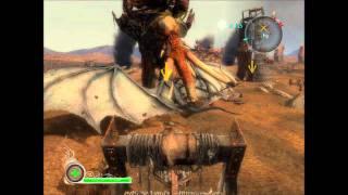 Il Signore degli Anelli: La Conquista - I Campi del Pelennor - Co-Op Playthrough [Eroico] ITA (HD)
