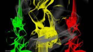 Reggae instrumental - Stafaband