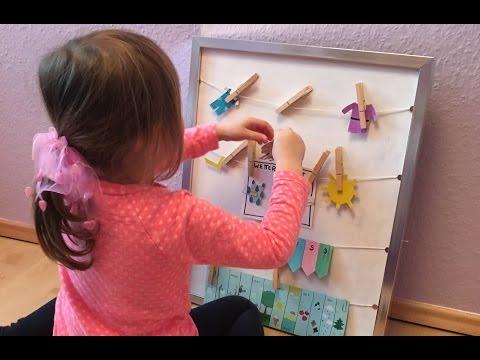 diy-kinder-kalender-montessori---zum-selber-verstellen-und-spielen!-:)