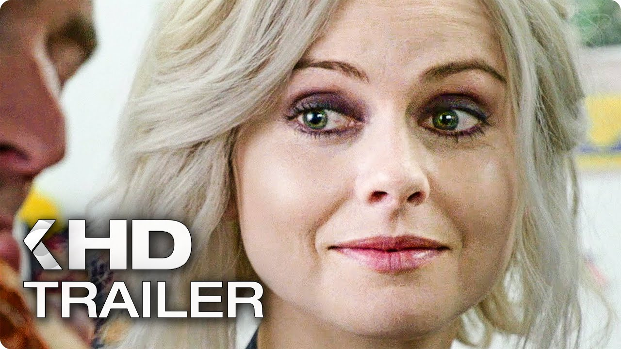 Izombie Staffel 3 Deutsch