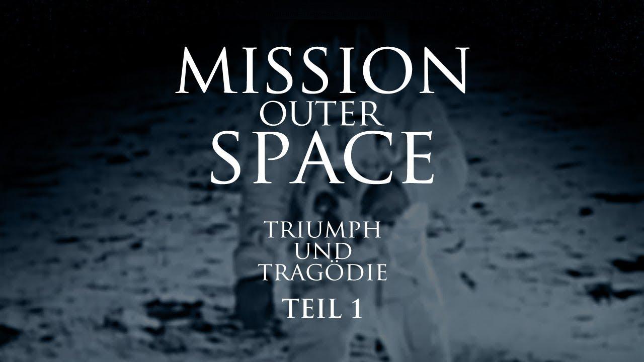 mission impossible ganzer film deutsch