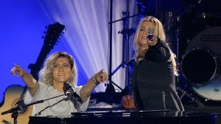 Elisa & Emma - L'Anima Vola (Amiche in Arena)