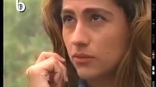 Arabic series with Arabic subtitles Episode 4